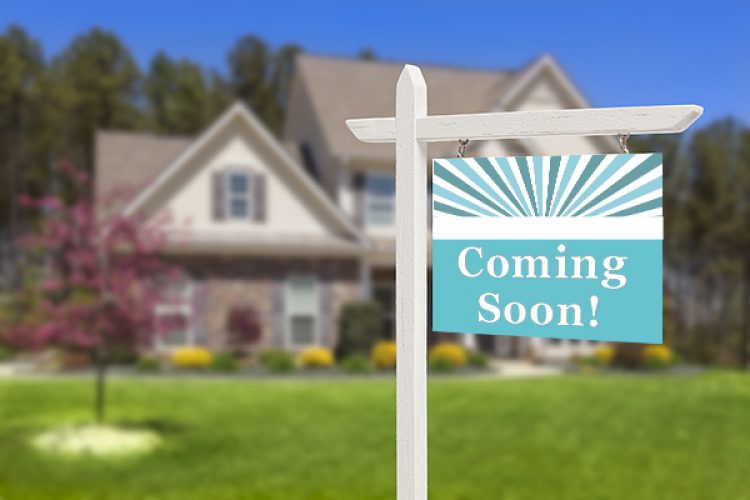 Orange County Housing Report: More Homes Coming