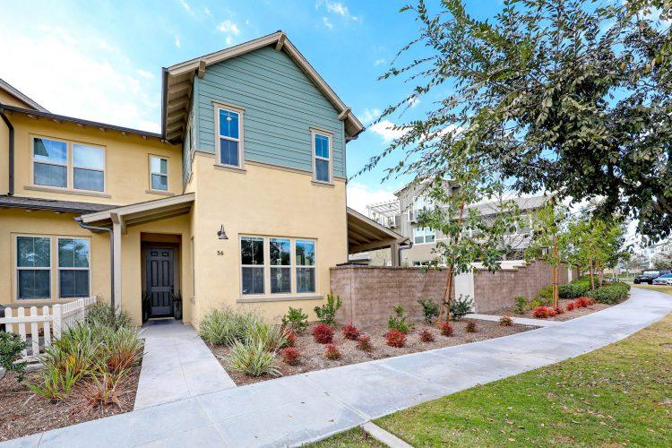 56 Promesa Rancho Mission Viejo CA 92694